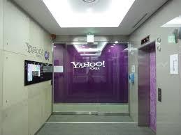 google office design google vs yahoo offices design battle shockblast