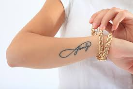 10 cool tattoo ideas for teens