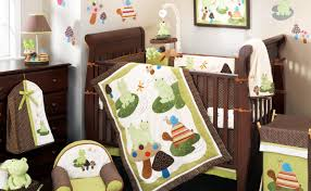 Discount Baby Boy Crib Bedding Sets by Refreshing Impression Mabur Illustration Of Stunning Joss