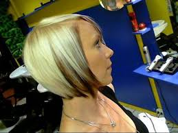 Bob Frisuren Unisex by Unisex Friseure Hair Styles Hair