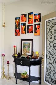 Home Entrance Decor 16 Best Home Dec Images On Pinterest Indian Inspired Decor