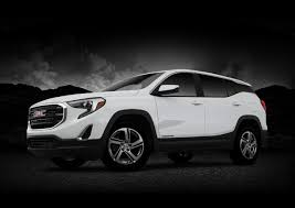 2018 gmc terrain white 2018 gmc terrain dealer in orange county hardin buick gmc