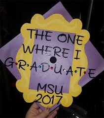 high school graduation caps high school graduation cap decoration ideas sparkling the best