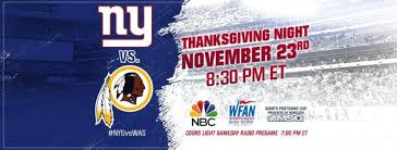 nfl thanksgiving matches three nfl to go on thanksgiving