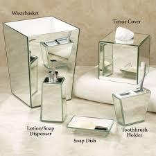home goods bathroom decor elegant home goods bathroom decor graphics diy bathroom light fixtures