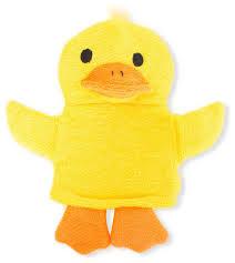 Yellow Duck Bath Rug Yellow Duck Bath Rug Yellow Rubber Ducky Bath Rug Pleated Duck
