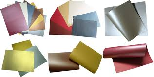 Cardboard Origami - pearl finish paper pearl origami paper pearlized cardboard buy