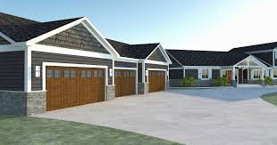 rv port home plans rv port home plans unique 12 new house plans with rv garage attached