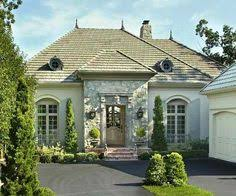 11737 high forest drive 10 most beautiful homes in dallas d
