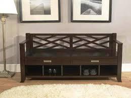 modern benches for living room u2014 contemporary homescontemporary homes