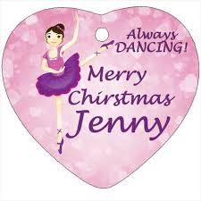 Ballerina Christmas Tree Ornaments by 66 Best Christmas Tree Ornaments Images On Pinterest
