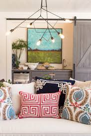 southern living home interiors touring the southern living showcase home a lonestar state of