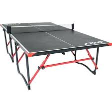 stiga advance table tennis table assembly stiga ping pong table advance table tennis table corner protector