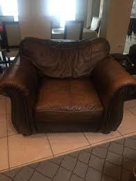 Havertys Leather Sofa by Leather Sofa Advice U0026 Survey U2014 Good Questions White Leather