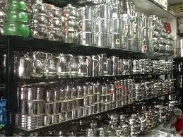 kitchen collection kuvempunagar mysore crockery dealers justdial