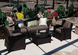 Outdoor Patio Furniture Las Vegas Frightening Office Furniture Leather Sectional Tags Office