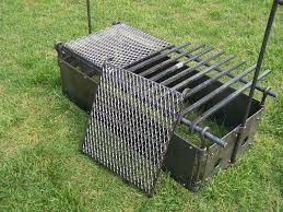 Firepit Grille by 21 Best Grille U0027s Images On Pinterest Barbecue Barbecue Grill