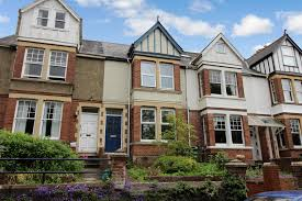 properties for sale in exeter devon northwood uk estate agents