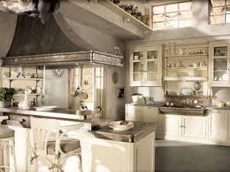 Esszimmer Set Gebraucht Ideen Kuchenzeile Miten Rot Cm Billig Kuche Mit Elektrogeraten