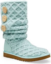 s ugg cardy boots ugg australia s lattice cardy free shipping free returns