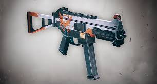siege ump tom clancy s rainbow six siege the division weapon skin
