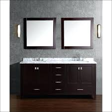 home depot bath wall cabinets home depot bathroom cabinets white medium size of bathroom powder