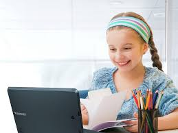 7 best laptops for kids the independent
