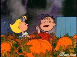 peanuts halloween background it u0027s the great pumpkin 02 vince guaraldi graveyard theme youtube