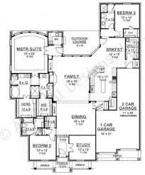 octagonal house plans ceto medio ranch floor plans luxury house plans