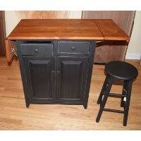 drop leaf kitchen island kitchen island drop leaf interior design decor