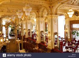 hungary budapest new york palace 5 star luxury hotel new york