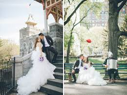 photographers in nyc wedding photography nyc wedding photography wedding ideas and
