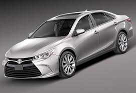2018 toyota camry changes redesign specs concept release date
