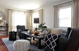 black and gray living room living room perfect decorating ideas for living rooms decorating