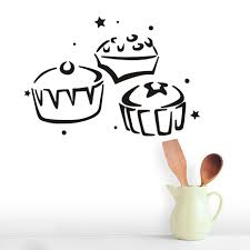 compare prices on cupcake wall decor online shopping buy low
