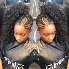 embrace braids hairstyles embrace braids hair salon new orleans louisiana facebook