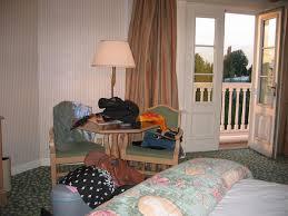 chambre disneyland les chambres à l hôtel disneyland à dlp disney diary