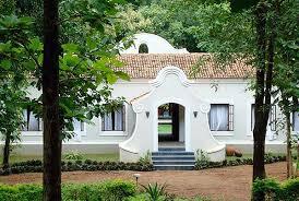simple luxury villas for rent villas to rent loutolim villa