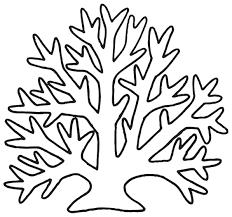 algae cartoon cliparts free download clip art free clip art
