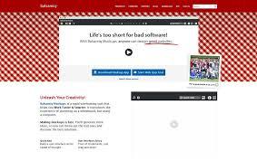 ui design tools 25 ux design tools to simplify designer s daily routine