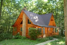 micro cabin kits outdoor cabin style homes elegant cabin kits barn kits micro cabins