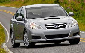 2012 subaru legacy wheels subaru legacy 2 5 2012 auto images and specification