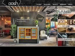 home design company in cambodia cambodia website design phnom penh cambodesign