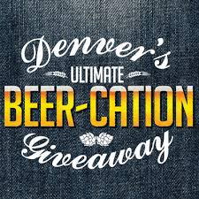 denver visitors bureau denver s cation giveaway offers a trip to denver and