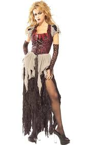 Fairy Tales Halloween Costumes 32 Halloween Deadly Fairytales Images Dress