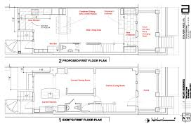 100 3d floor plan free interior design garden houses
