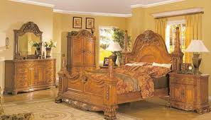 victorian style bedroom sets victorian style bedroom furniture lovely bedroom furniture sets sale