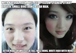 Asian Girls Meme - white guy dating asian girl meme white guy asian girl memes quickmeme