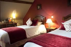 chambre dijon hôtel wilson châteaux et hôtels collection à dijon côte d or en