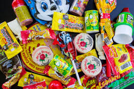 where to find mexican candy mexican candy taste test will mango lollipops supreme